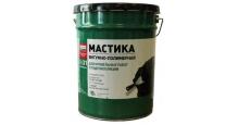 Битумные материалы для кровли в Белгороде Мастики ТН