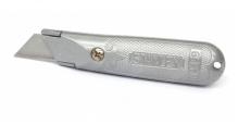 Инструмент для резки и гибки металла в Белгороде Для гибкой битумной черепицы
