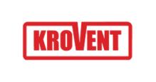 Кровельная вентиляция для крыши Grand Line в Белгороде Кровельная вентиляция Krovent