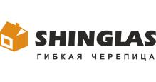 Гибкая черепица в Белгороде Шинглас