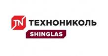 Гибкая черепица в Белгороде Технониколь