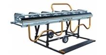 Инструмент для резки и гибки металла в Белгороде Оборудование