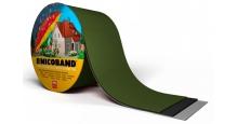 Герметизирующая лента NICOBAND в Белгороде NICOBAND Зеленый