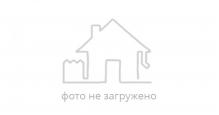 Подсистема для вентилируемого фасада Grand Line в Белгороде Заклепки вытяжные
