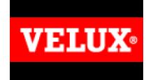 Продажа мансардных окон Grand Line в Белгороде Velux