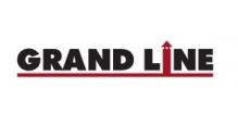Пена монтажнaя Grand Line в Белгороде Grand Linе