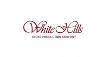 Искусственный камень в Белгороде White Hills