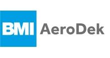 Доборные элементы для композитной черепицы в Белгороде Доборные элементы AeroDek