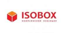 Утеплитель для фасадов в Белгороде Утеплители для фасада ISOBOX