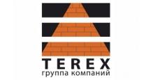 Кирпич облицовочный в Белгороде Облицовочный кирпич TEREX