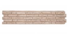 Фасадные панели для отделки Я-Фасад Grand Line в Белгороде Демидовский кирпич