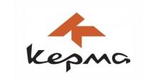 Кирпич облицовочный в Белгороде Облицовочный кирпич Kerma