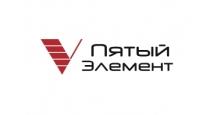 Кирпич облицовочный в Белгороде Облицовочный кирпич 5 Элемент