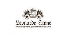 Искусственный камень в Белгороде Leonardo Stone