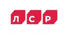 Кирпич облицовочный в Белгороде Облицовочный кирпич ЛСР
