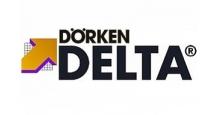 Пленка для парогидроизоляции в Белгороде Пленки для парогидроизоляции Delta