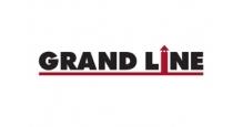 Пленка для парогидроизоляции в Белгороде Пленки для парогидроизоляции GRAND LINE