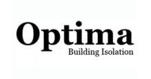 Пленка кровельная для парогидроизоляции Grand Line в Белгороде Пленки для парогидроизоляции Optima