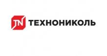 Пленка для парогидроизоляции в Белгороде Пленки для парогидроизоляции ТехноНИКОЛЬ