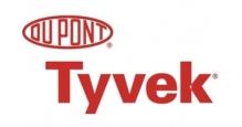 Пленка для парогидроизоляции в Белгороде Пленки для парогидроизоляции Tyvek