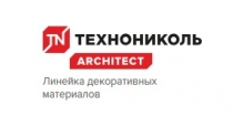 Рулонные кровельные материалы в Белгороде Рулонная черепица